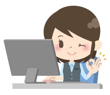 Excel(CSVなど含む)での作業効率UP!仕事量を大幅削減します!