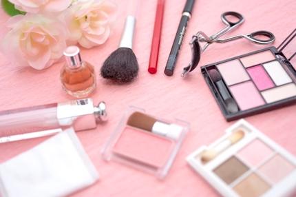 美容関連のブログ・コンテンツ記事を執筆いたします!