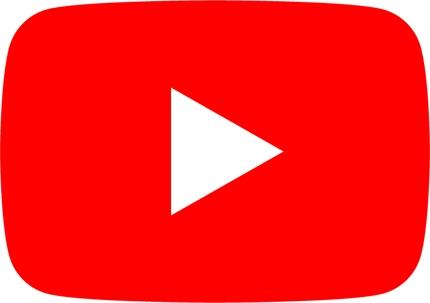 YouTube動画向け楽曲の制作