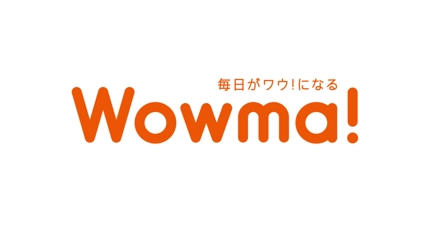 Wowma!(ワウマ)のAPIを使用したネットショップ管理システム開発
