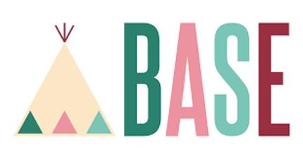 オンラインショップ「Base」のAPIを使用したネットショップ管理システム開発