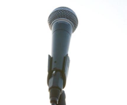 ナレーションやCVなど、さまざまなニーズに沿った音声をお届けいたします。