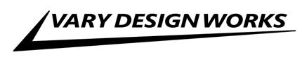 シンプルロゴデザイン