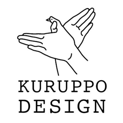 [ハイセンス]ロゴデザインを制作します!