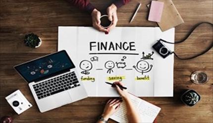 【海外FXSEO対策・文字数応相談】FX、投資などの記事作成承ります!