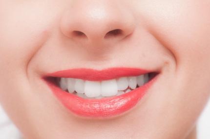 歯科医院・ホワイトニングクリニックのSEO対策コンサルティング・集客改善