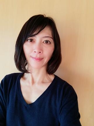 1文字5円 日本語から英語への翻訳チェック
