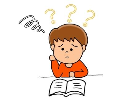 【現役社会福祉士監修】介護関連・発達障害の記事執筆致します。