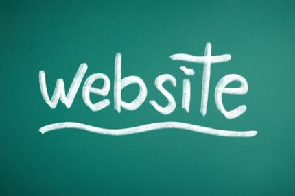 既存ホームページの修正・更新を対応いたします。