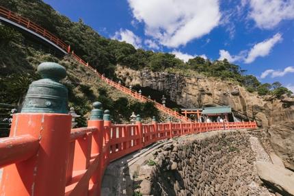 国内旅行プランや、おすすめの観光地紹介の記事書けます