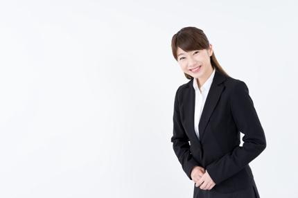 長期分散投資・資産運用・形成・投資信託の記事執筆(2000文字~)