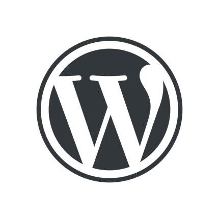WordPressサイトのサーバー引越し(ネームサーバー変更はお客様にて対応)