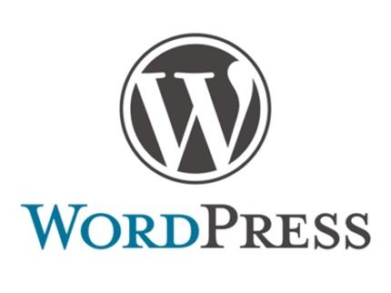 WordPress高速化・SEO対策代行(ゴールドプラン)