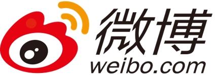中国向けSNS(微博)ウェイボー運用代行
