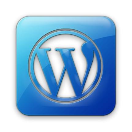 【✔】WordPressハッキング復旧