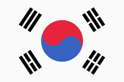 【品質保証・ジャンル不問】最短10分で韓日翻訳致します