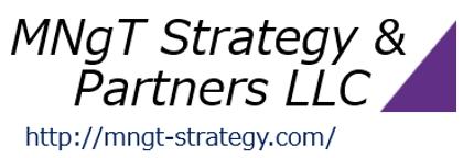 マーケティング戦略の立案