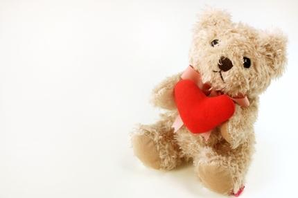 心の病気やメンタルヘルス関連の記事を校正・監修します。