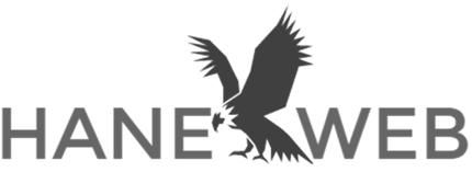 中国語ホームページ制作サービス