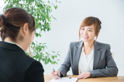 台湾ビジネスコンサルティング