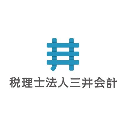 【修正無料】ロゴデザイン