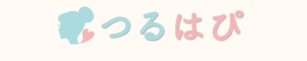 サイトやブログのロゴを作成 新規サイトや新規ブログを立ち上げる時におすすめです