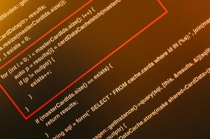 1ページWeb制作 HTML/CSS/JavaScript コーディング代行