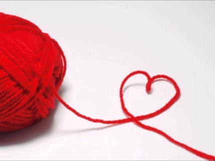御縁結び❤モイラの運命の赤い糸のエネルギーを伝授します。