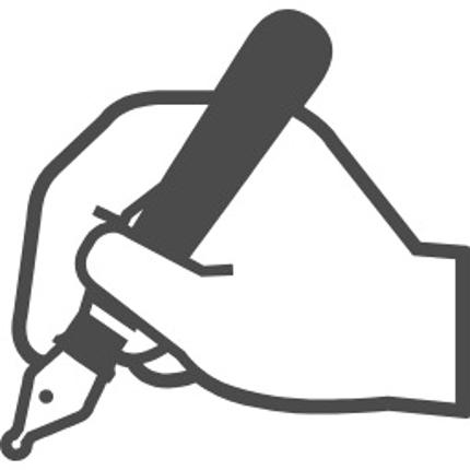【キャリア20年!】文章のプロが作成したリライト用ネタ100点セット