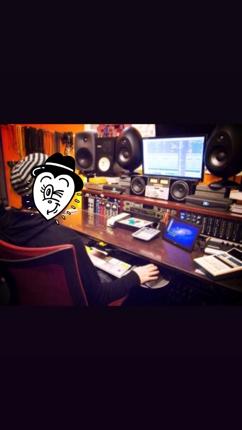 全ての要望に応じて作詞、作曲、編曲、MIX作業を致します!!