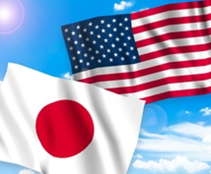 格安!大手グローバル勤務が日本語→英語の翻訳します