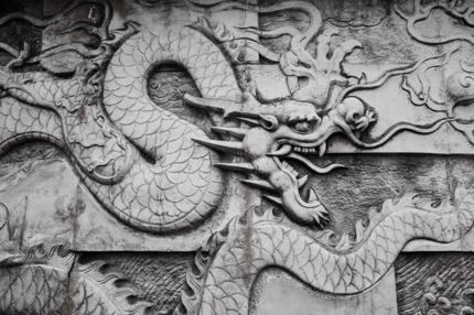 龍神さんを自分につける秘密の唄を提供☆龍神秘伝祝詞の伝授☆