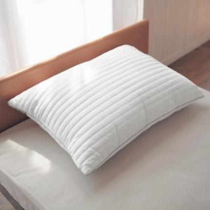 古神道に伝わる睡眠方位術教えます☆寝る時の枕の向きが人生のかなめになる☆