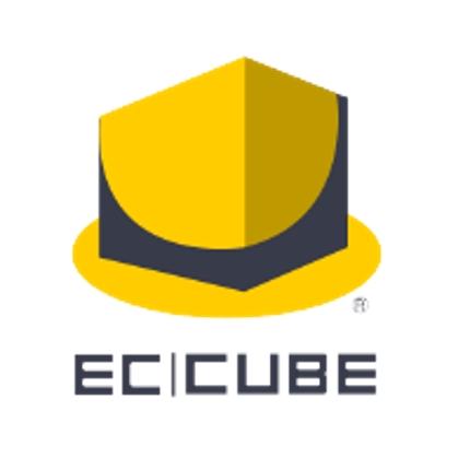 ネットショップEC CUBE 新規立ち上げ〜設定まで あなたのビジネスを加速!!
