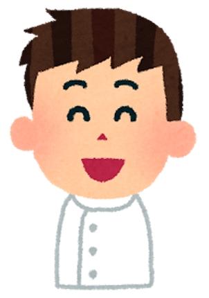 看護師を中心とした医療系のライティング記事【2000文字程度】