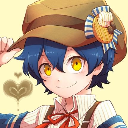ポップ~アニメ風まで、ご希望のイラストお描きします!