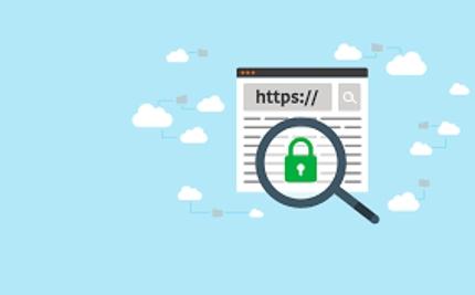 Wordpress、osclassの常時SSL対応作業を代行します