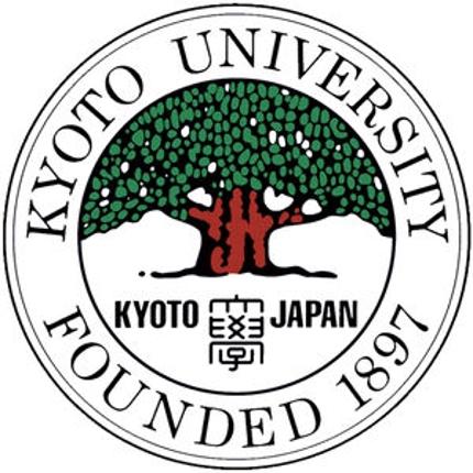 【京大卒】学習塾経営者による大学受験記事作成