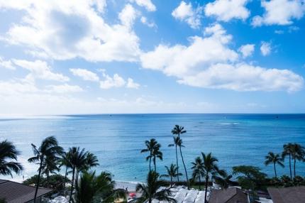 バリ島旅行または中長期滞在に関するご相談