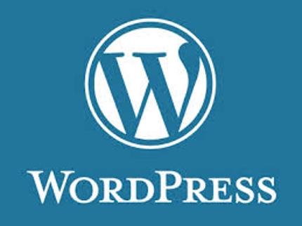 新エディタ【Gutenberg】に対応可能!WordPressのアップデート対応