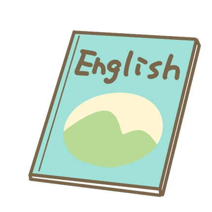 低価格、スピーディーに英⇔日の翻訳を致します!