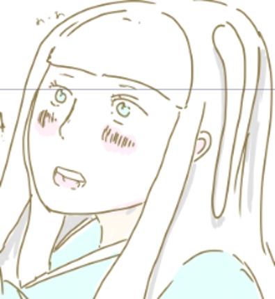 SNS漫画作成