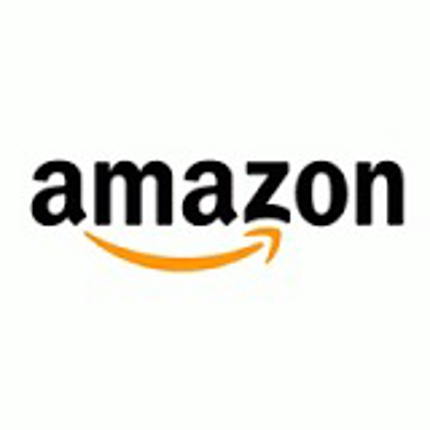 AmazonのofferListingID取得代行