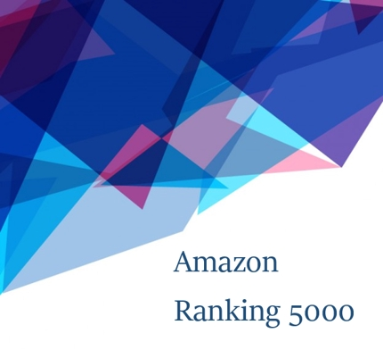 Amazon売れ筋ランキング取得ツール(上位5000位まで)API不要