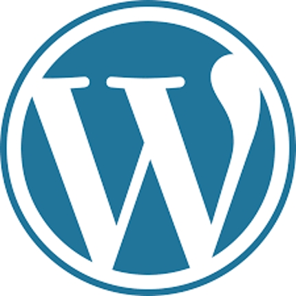 Wordpressブログ/サイト構築(初年度サーバー・ドメイン費用込み)