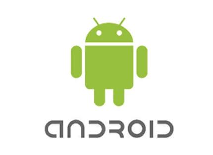 Androidアプリ開発、評価、クラス作成、サポート、相談など