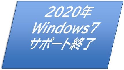 Windows10アップグレードお悩み相談