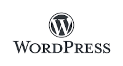 wordpressインストール代行します