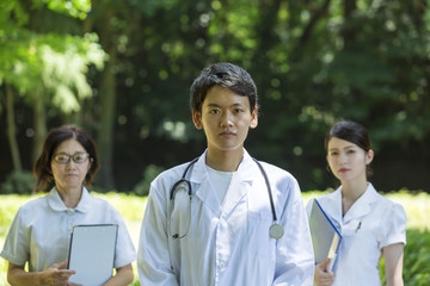 ★医学部受験★ 現役医学生が完全サポート!