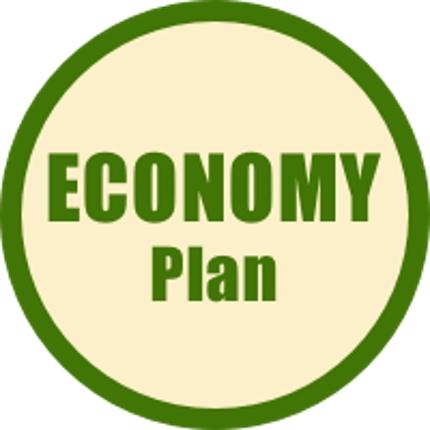 ホームページ制作・リニューアル Economyプラン